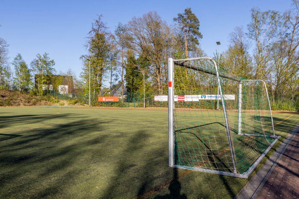 SC-Drolshagen e.V.